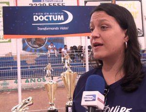 INTER CURÇO FUT SAL.00_01_22_03.Quadro001