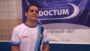 INTER CURÇO FUT SAL.00_03_06_25.Quadro003