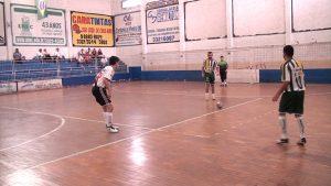 INTER CURÇO FUT SAL.00_03_41_28.Quadro002
