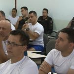 JORNAL ACONTECE.00_28_28_24.Quadro035