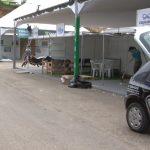 OFF EVENTO FEIRA.00_08_56_09.Quadro015