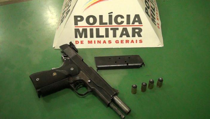 OFF TRAFICO DE DROGAS BAIRRO ANAPOLES.00_05_38_23.Quadro014