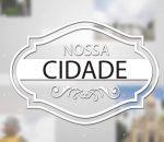 NC – ESPECIAL DISTRITO DOM MODESTO – COMPLETO