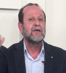 PAINEL POLITICO – WAGNER BRAVOS