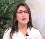 SV – LISSANDRA EDUARDO – TEMA: NUTROLOGIA – COMPLETO