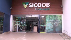 SICOOB (9)