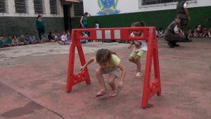 TIRO DE GUERRA (3)