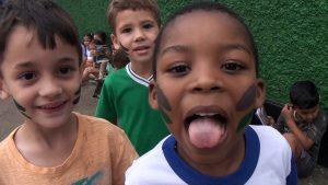 TIRO DE GUERRA (8)