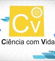 CIENCIA COM VIDA GARRAFA FOGUETE