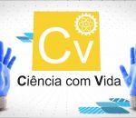 CIENCIA COM VIDA HORÁRIO DE VERÃO