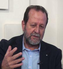 PAINEL POLITICO LADIR FIRMINO DE OLIVEIRA