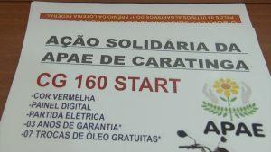 FRAMES.00_07_07_13.Quadro1270