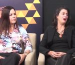Dicas sobre o ENEM com Áurea Leitão e Adriana Sanglar