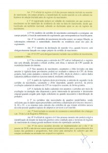 provimento-n63-14-11-2017-corregedoria-4