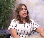 Dra Marise Brandão fala sobre Dieta Low Carb