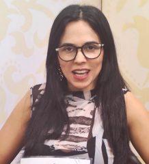 Ricardo Gomes conversa com Marinalva Soares sobre Labirintite