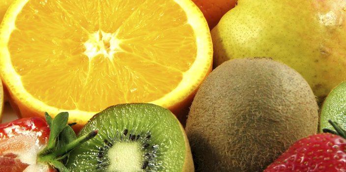Frutas_1