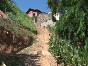 OFF RECLAMAÇAO LIMOEIRO.00_01_13_16.Quadro006