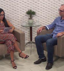 Dr. Glauco Arantes fala sobre fobias