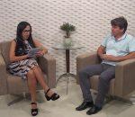 Dr. Aldery de Oliveira fala sobre Catarata