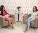 Dra. Maria José, fala sobre embolia pulmonar