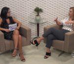 Marise Brandão fala sobre jejum intermitente