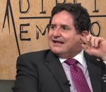 Oscar Alexandre entrevista Dr. Onofre Alves – Advogado Geral do Estado de Minas