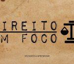 Salatiel Ferreira Lúcio fala sobre os 30 anos da Constituição