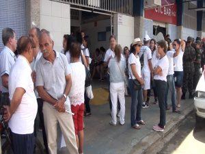 CENTRO ESPÍRITA BEZERRA DE MENEZES REALIZA A 12º EDIÇÃO DA CAMINHADA -JORNADA PELA PAZ- EM CARATINGA.mp4.00_00_14_10.Quadro001