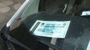OFF CARTÃO DE STACIONAMENTO CADEIRRANTE.00_02_20_13.Quadro008