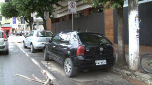 OFF CARTÃO DE STACIONAMENTO CADEIRRANTE.00_03_25_21.Quadro009