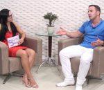 DR. Bruno Salvato fala sobre massas cervicais