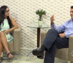 Dr. Cleider de Freitas fala sobre procedimento estético na face