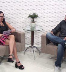 Dr. Marcelo Antônio fala sobre alterações do trato urinário inferior feminino