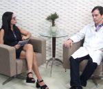 Dr. Marcelo Cruz fala sobre infecção urinária