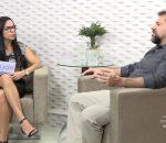 DR. Mauro Bonfim fala sobre conjuntivite