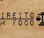 Oscar Alexandre entrevista Dr. Frederico Fernandes