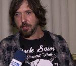 Tá ligado em Ipatinga – Marcão, guitarrista da Charlie Brown Jr e banda Amélia Kmélia