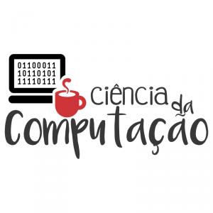 tshirt-feminina-curso-ciencia-da-computacao-22oON