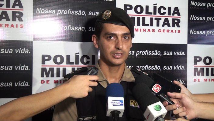 OFF - OPERAÇÃO POLICIAL .00_00_17_29.Quadro001