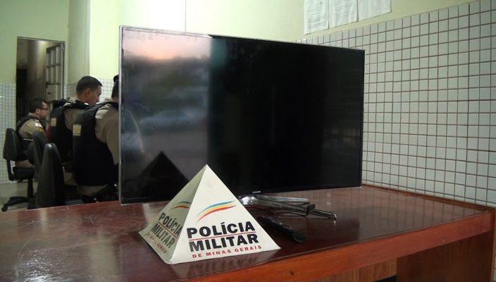 PM RECUPERA TV.00_00_20_20.Quadro001