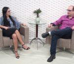 Dr. Glauco Arantes fala sobre alterações no aprendizado