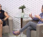 Dra. Maria José fala sobre doença pulmonar obstrutiva crônica