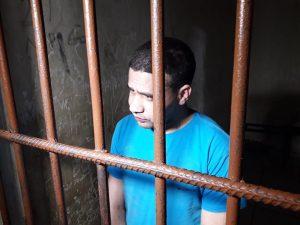 detento 1