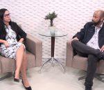 Marinalva Soares conversa com Dr. Marcelo Antônio sobre abortamento