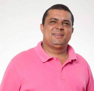 Afonso Cláudio é acusado de falsificar os documentos para fazer a transferência de veículos