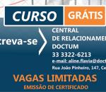 37033810_1734669923248749_2298661364333281280_n