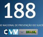cvv-188-vida-suicidiojpg15306515795b3be3bb85ed9