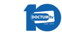 DoctumTV